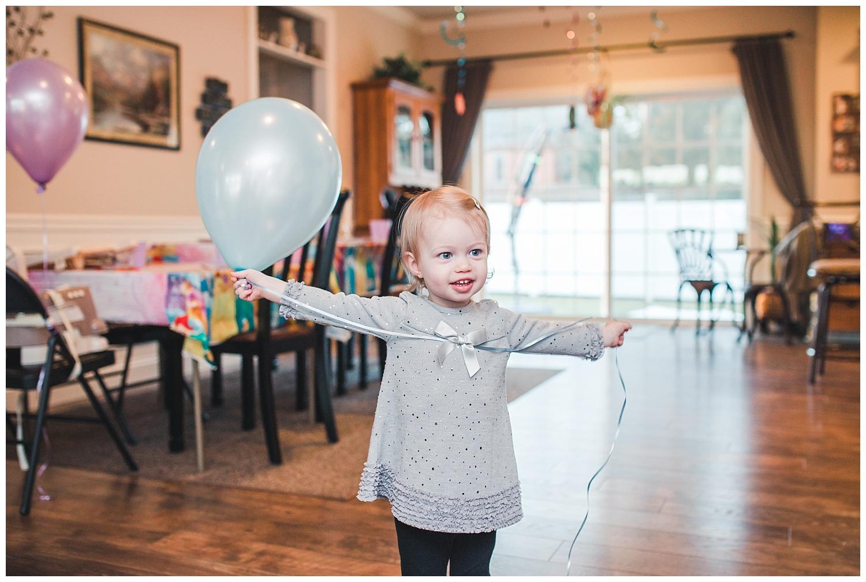JanelleGossPhotography_2019-02-24-1624_birthday party - blog.jpg