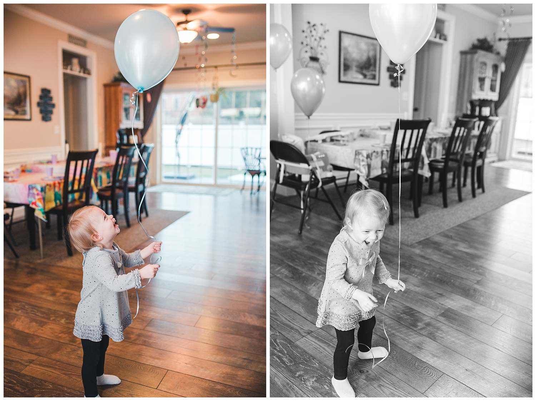 JanelleGossPhotography_2019-02-24-1632_birthday party - blog.jpg