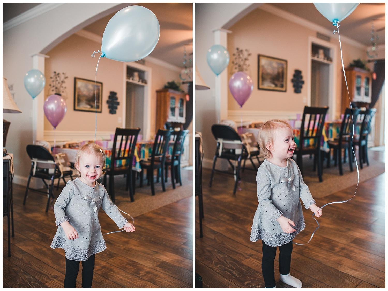 JanelleGossPhotography_2019-02-24-1640_birthday party - blog.jpg