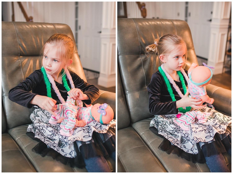 JanelleGossPhotography_2019-02-24-1707_birthday party - blog.jpg