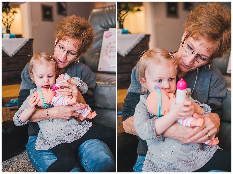 JanelleGossPhotography_2019-02-24-1716_birthday party - blog.jpg