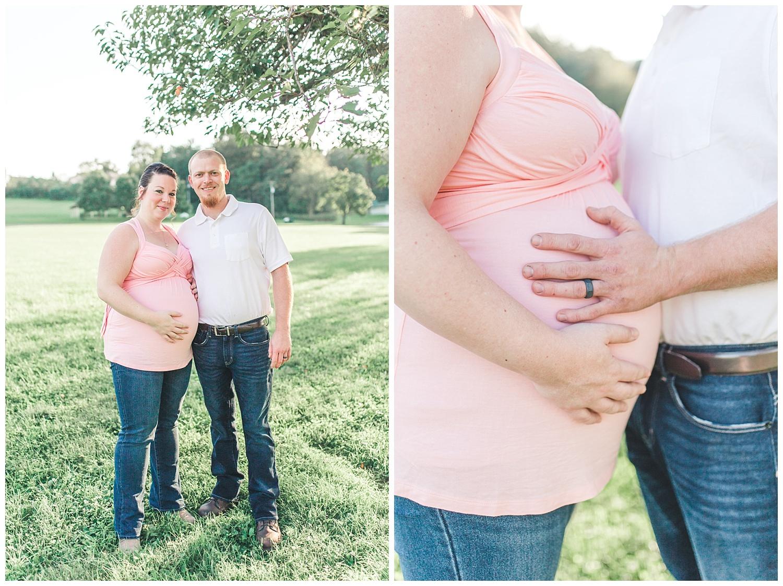 Debbie Sarmir Maternity-3_summer maternity session blog.jpg