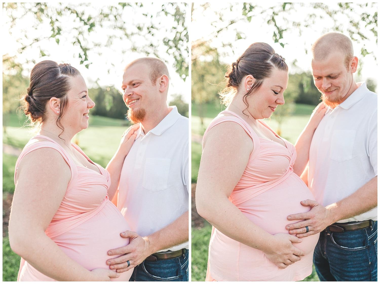 Debbie Sarmir Maternity-20_summer maternity session blog.jpg