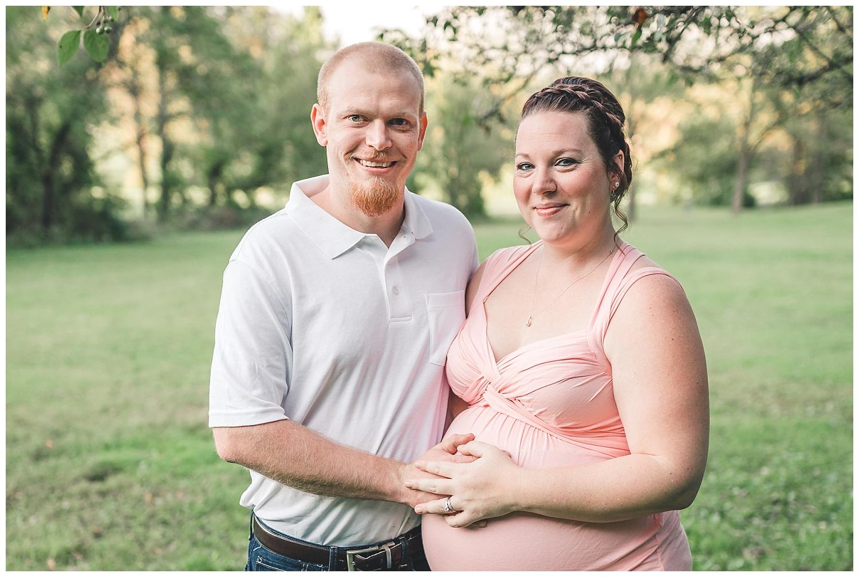 Debbie Sarmir Maternity-32_summer maternity session blog.jpg