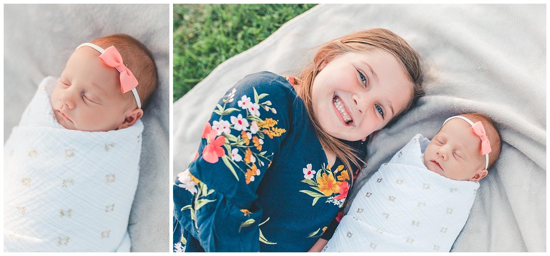 Smith Family Session-19_lititz kids session blog.jpg
