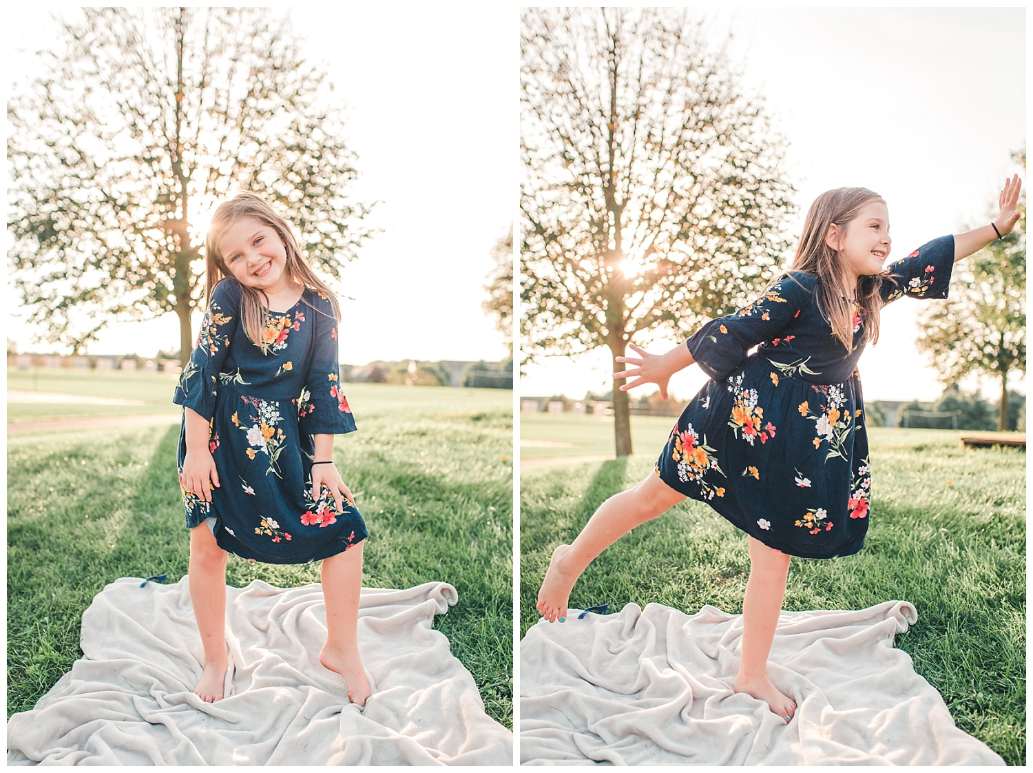 cute kids style pictures lititz pa