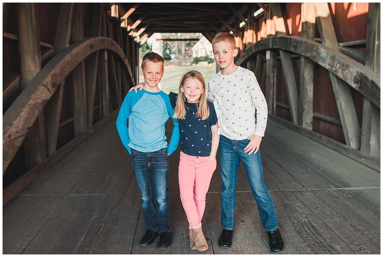 2019-04-06-Anderson Family-Janelle Goss-0300_lititz family session blog.jpg