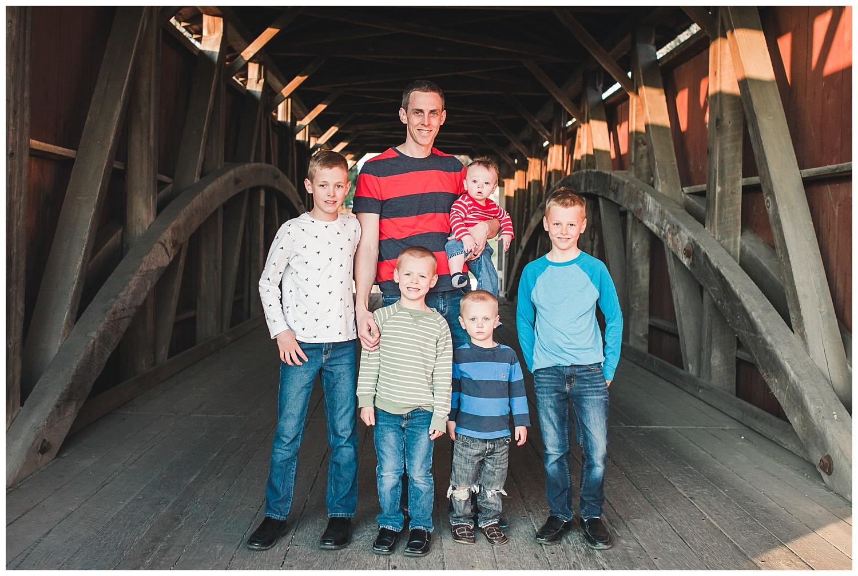 2019-04-06-Anderson Family-Janelle Goss-0337_lititz family session blog.jpg