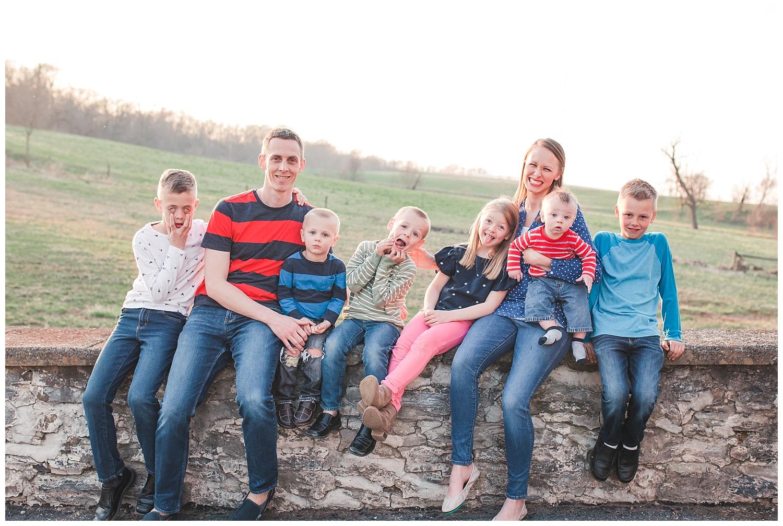 2019-04-06-Anderson Family-Janelle Goss-0358_lititz family session blog.jpg