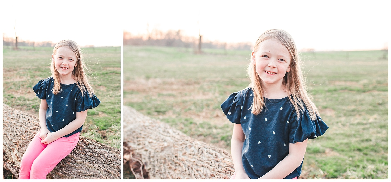 2019-04-06-Anderson Family-Janelle Goss-0423_lititz family session blog.jpg