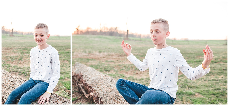 2019-04-06-Anderson Family-Janelle Goss-0427_lititz family session blog.jpg