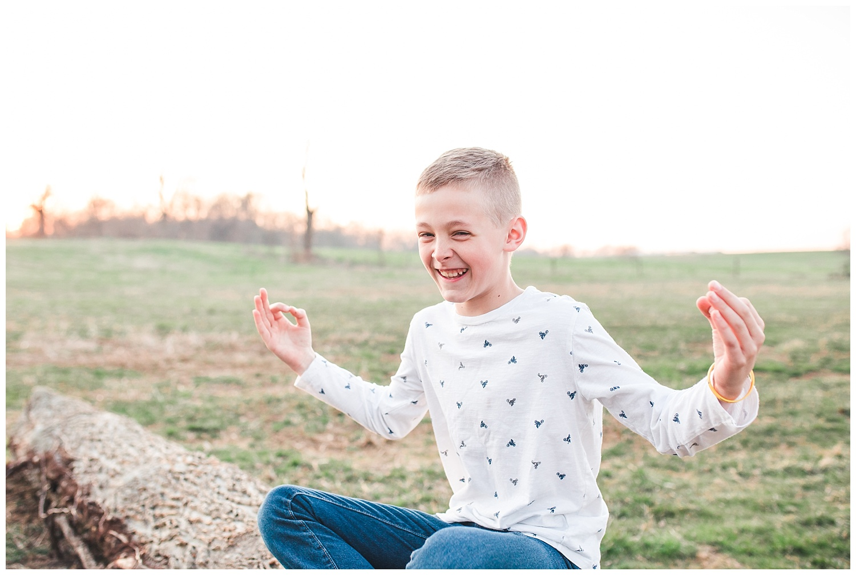 2019-04-06-Anderson Family-Janelle Goss-0434_lititz family session blog.jpg