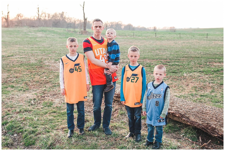 2019-04-06-Anderson Family-Janelle Goss-0381_lititz family session blog.jpg