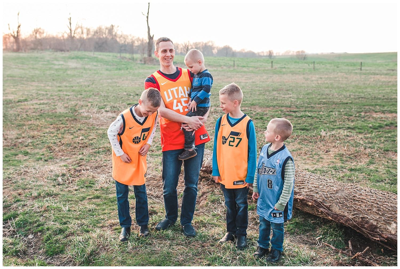 2019-04-06-Anderson Family-Janelle Goss-0386_lititz family session blog.jpg