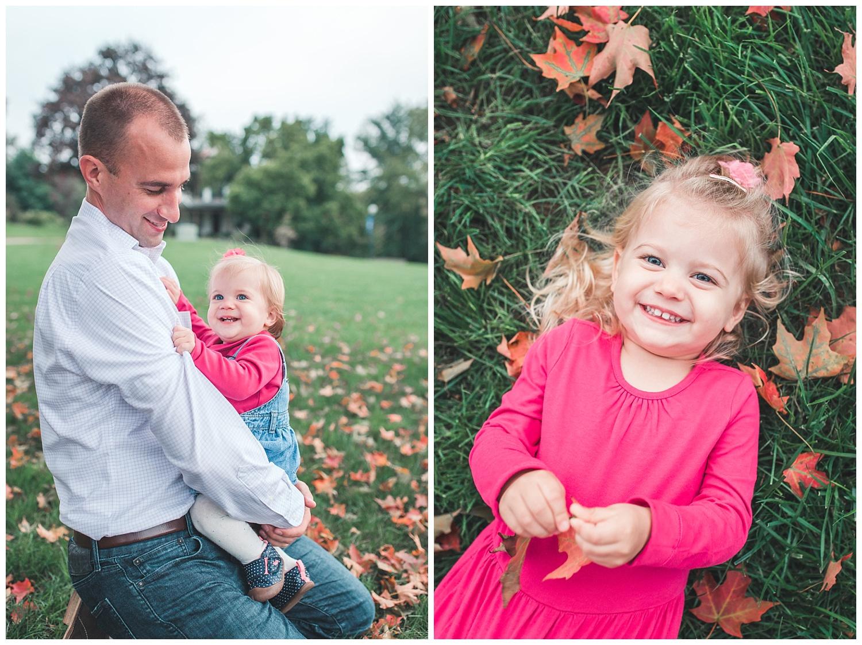 Bast Family Session-58_lancaster family session blog.jpg