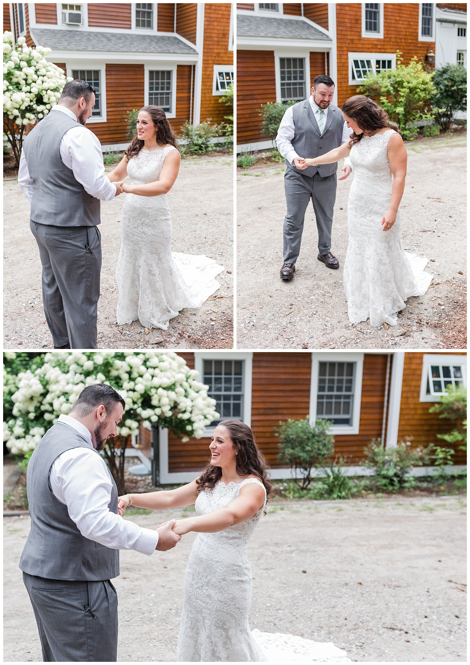 Rustic Maine Wedding - blog-65.jpg