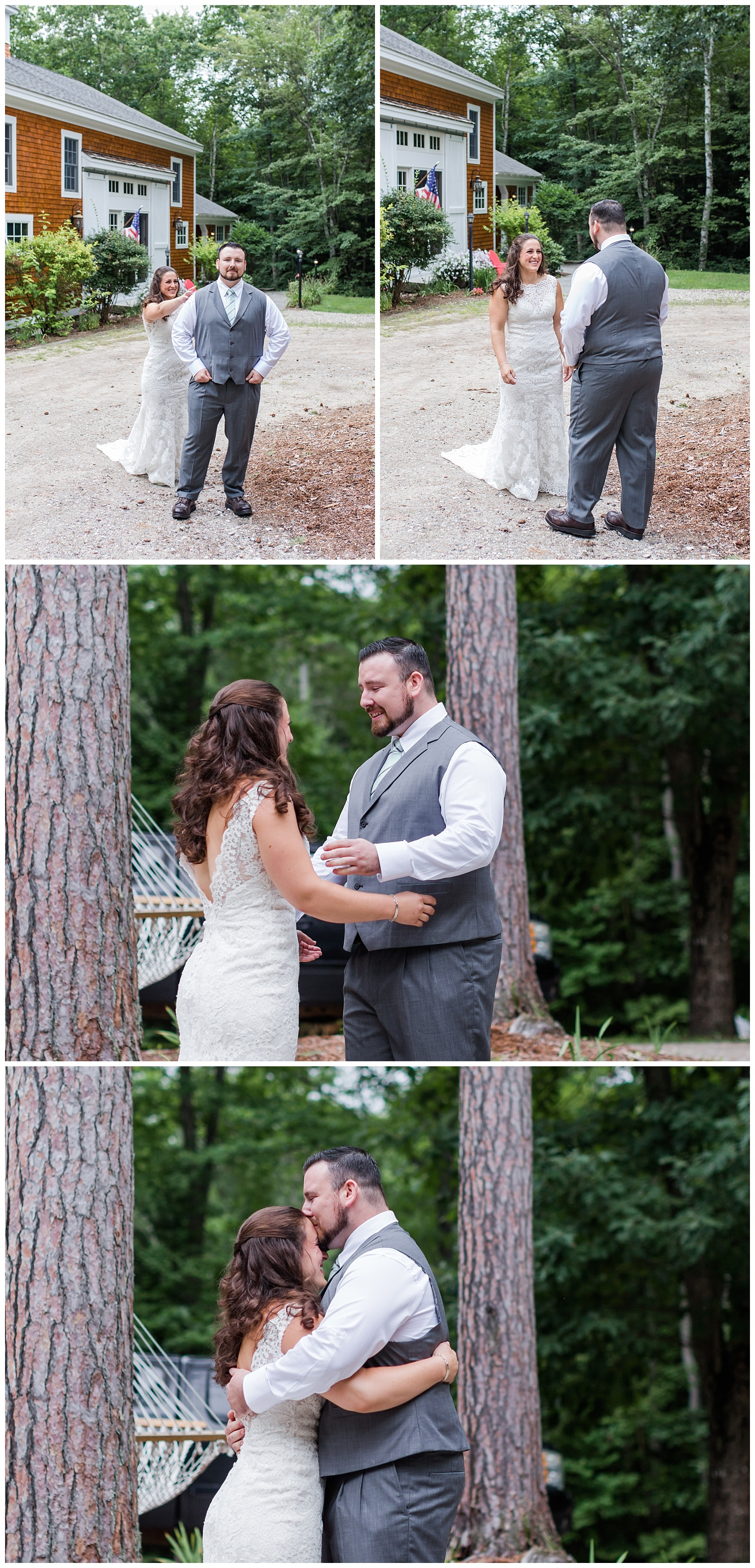 Rustic Maine Wedding - blog-54.jpg