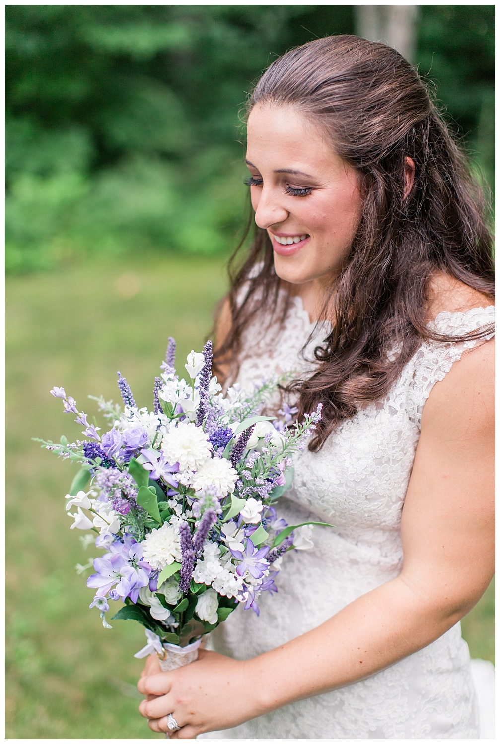 Rustic Maine Wedding - blog-78.jpg