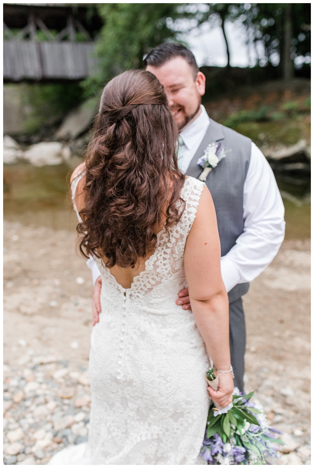 Rustic Maine Wedding - blog-135.jpg