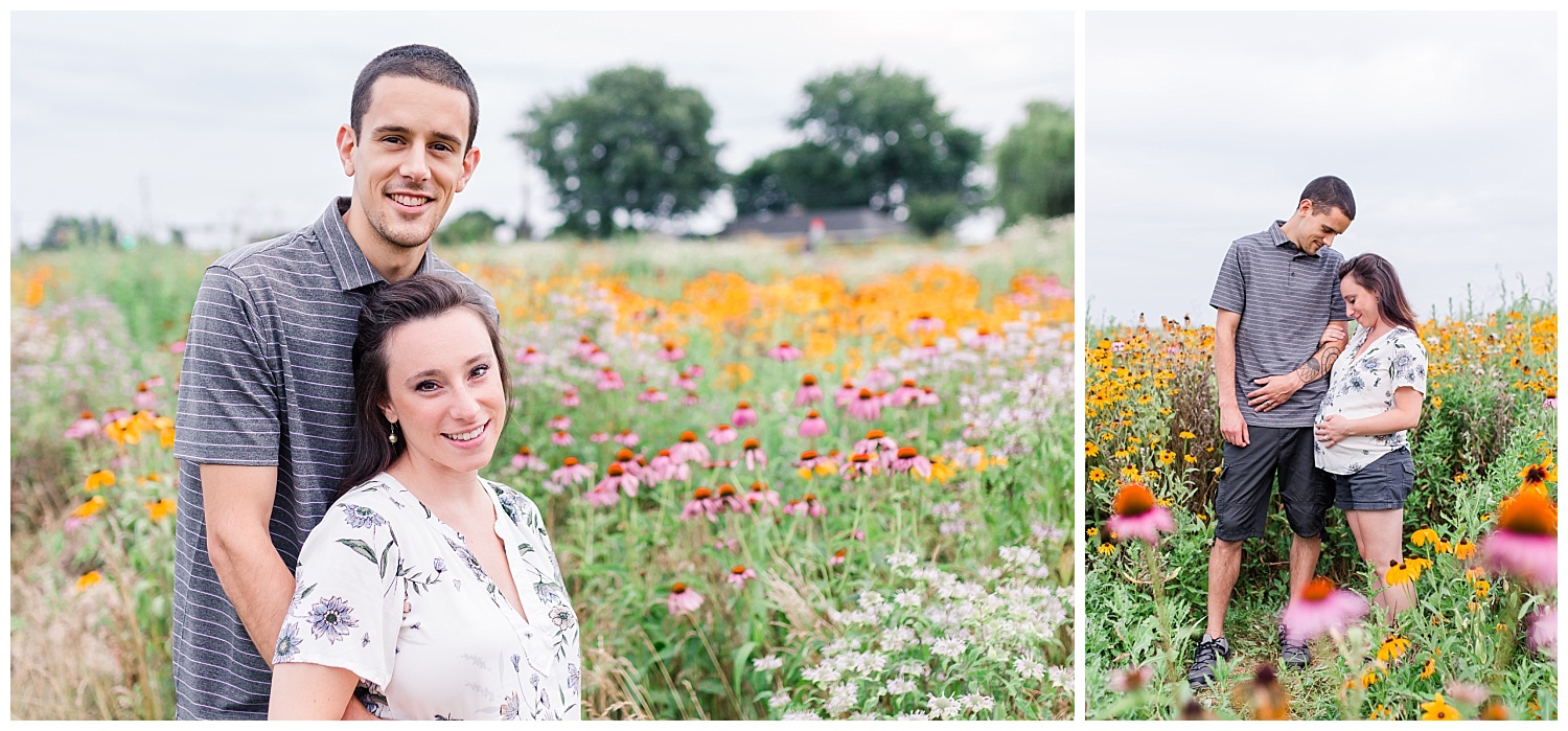 Lititz Wildflower Maternity Session_0004.jpg