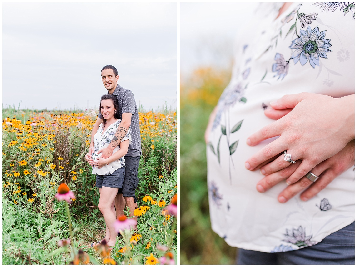 Lititz Wildflower Maternity Session_0003.jpg