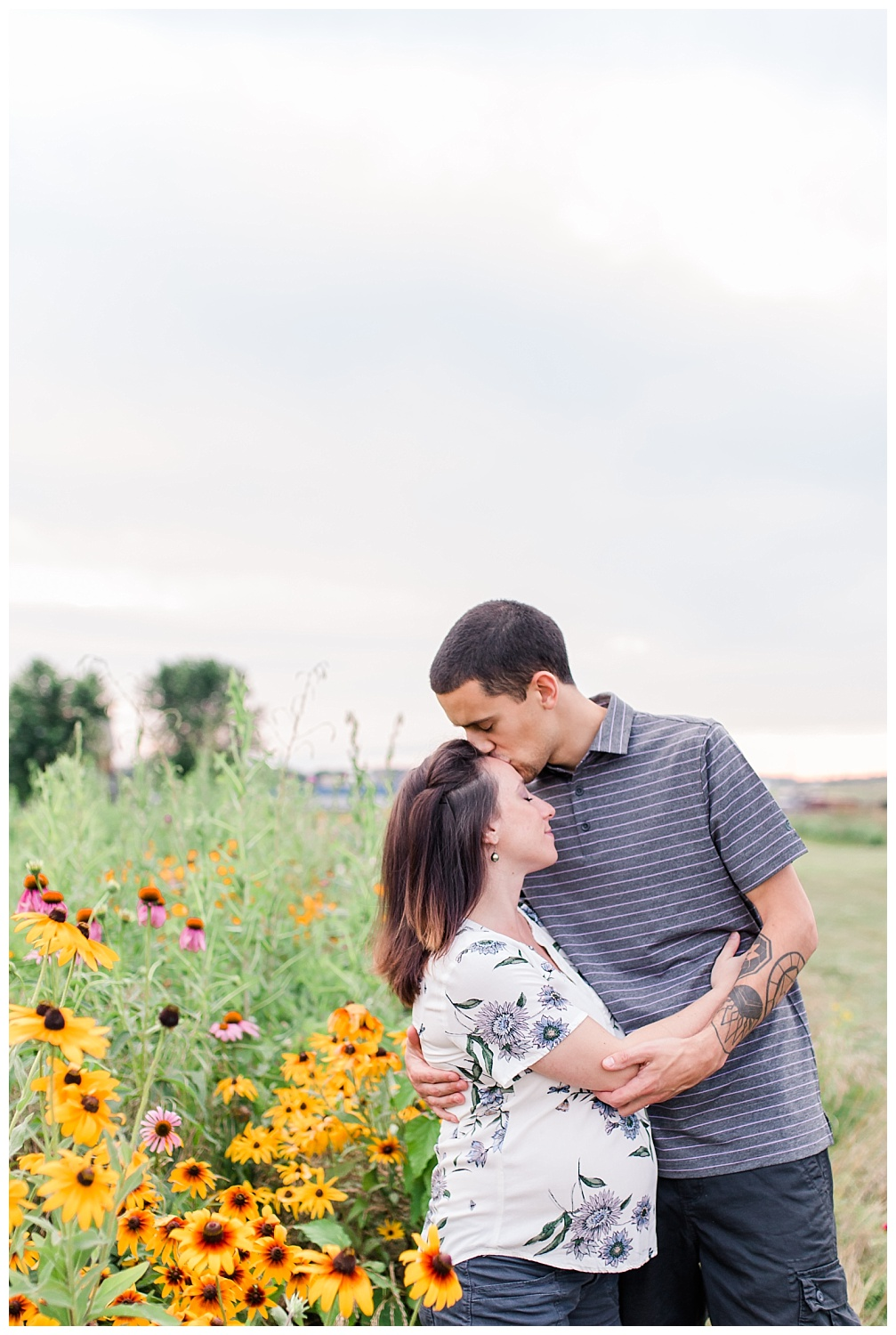 Lititz Wildflower Maternity Session_0005.jpg
