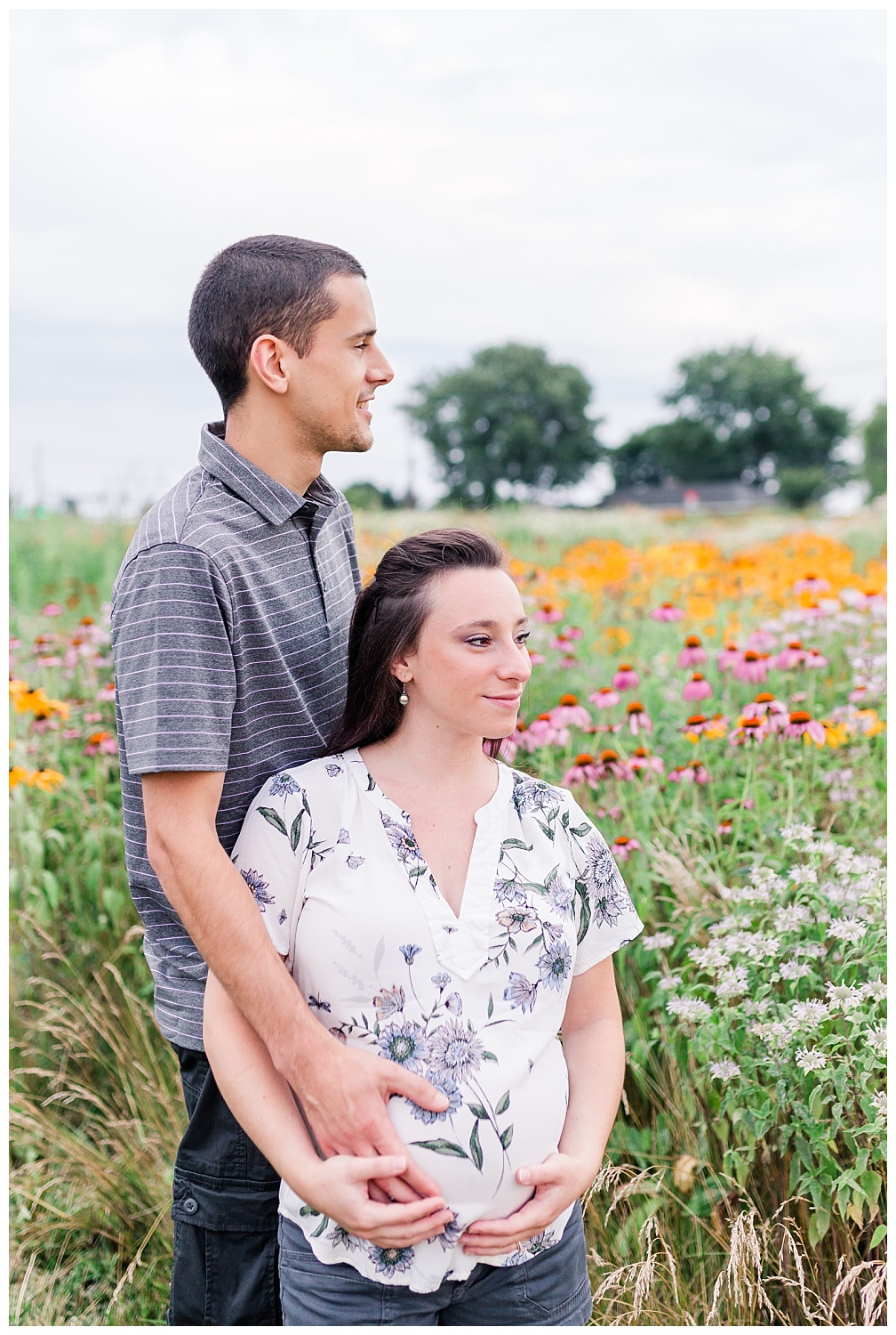 Lititz Wildflower Maternity Session_0007.jpg