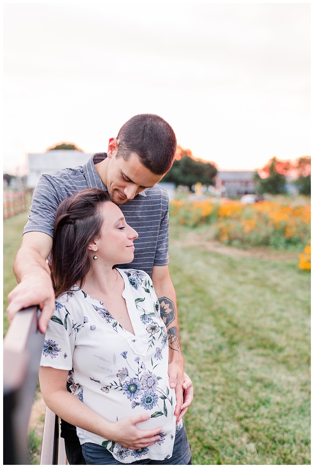 Lititz Wildflower Maternity Session_0008.jpg