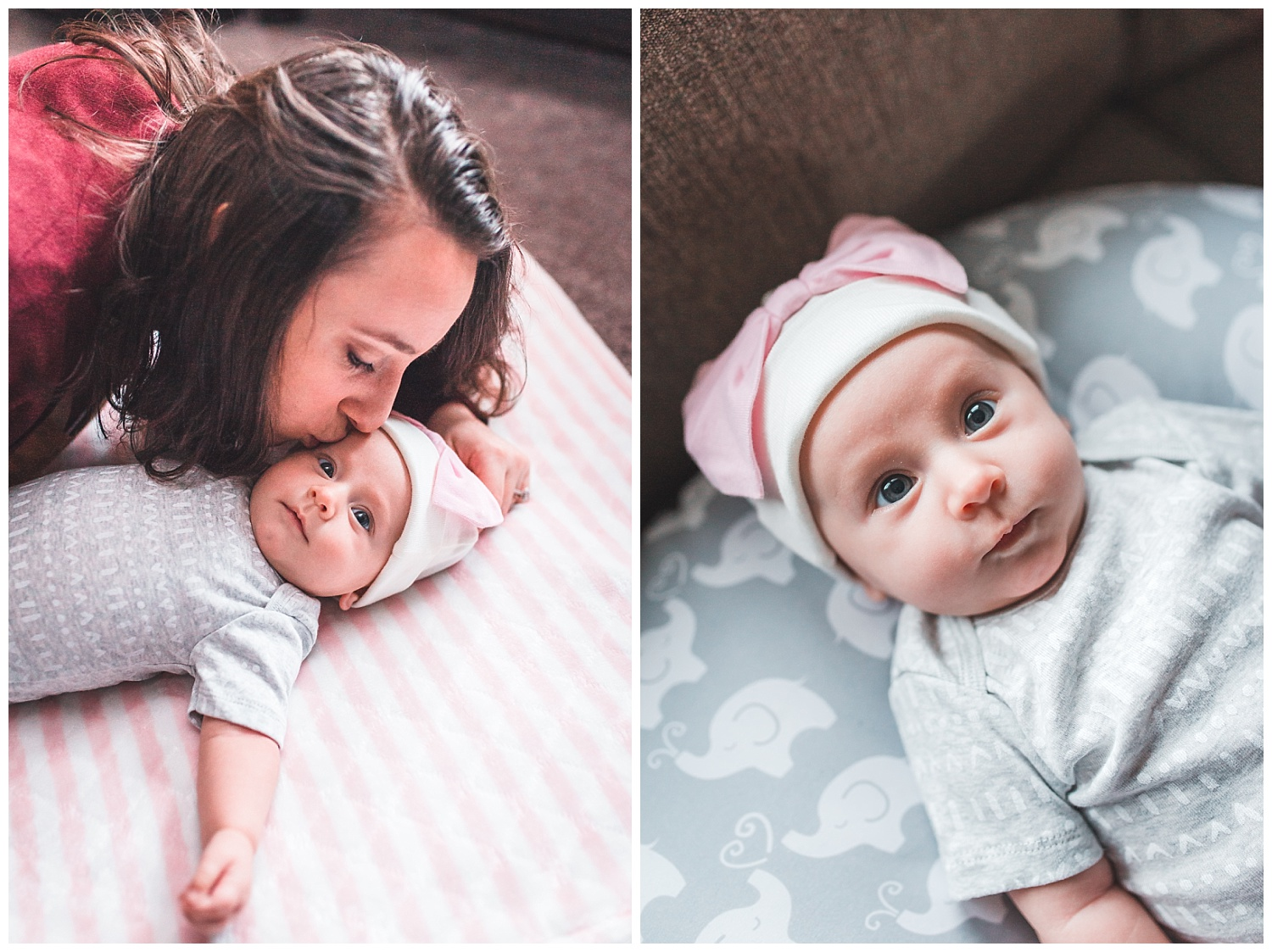 Lititz Newborn Lifestyle Session_0001.jpg