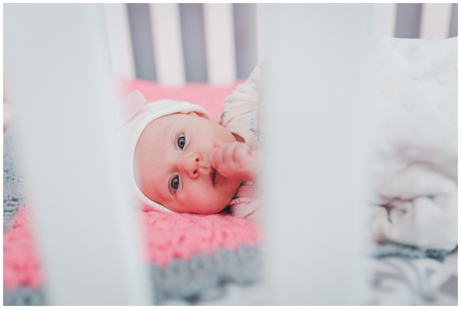 Lititz Newborn Lifestyle Session_0005.jpg