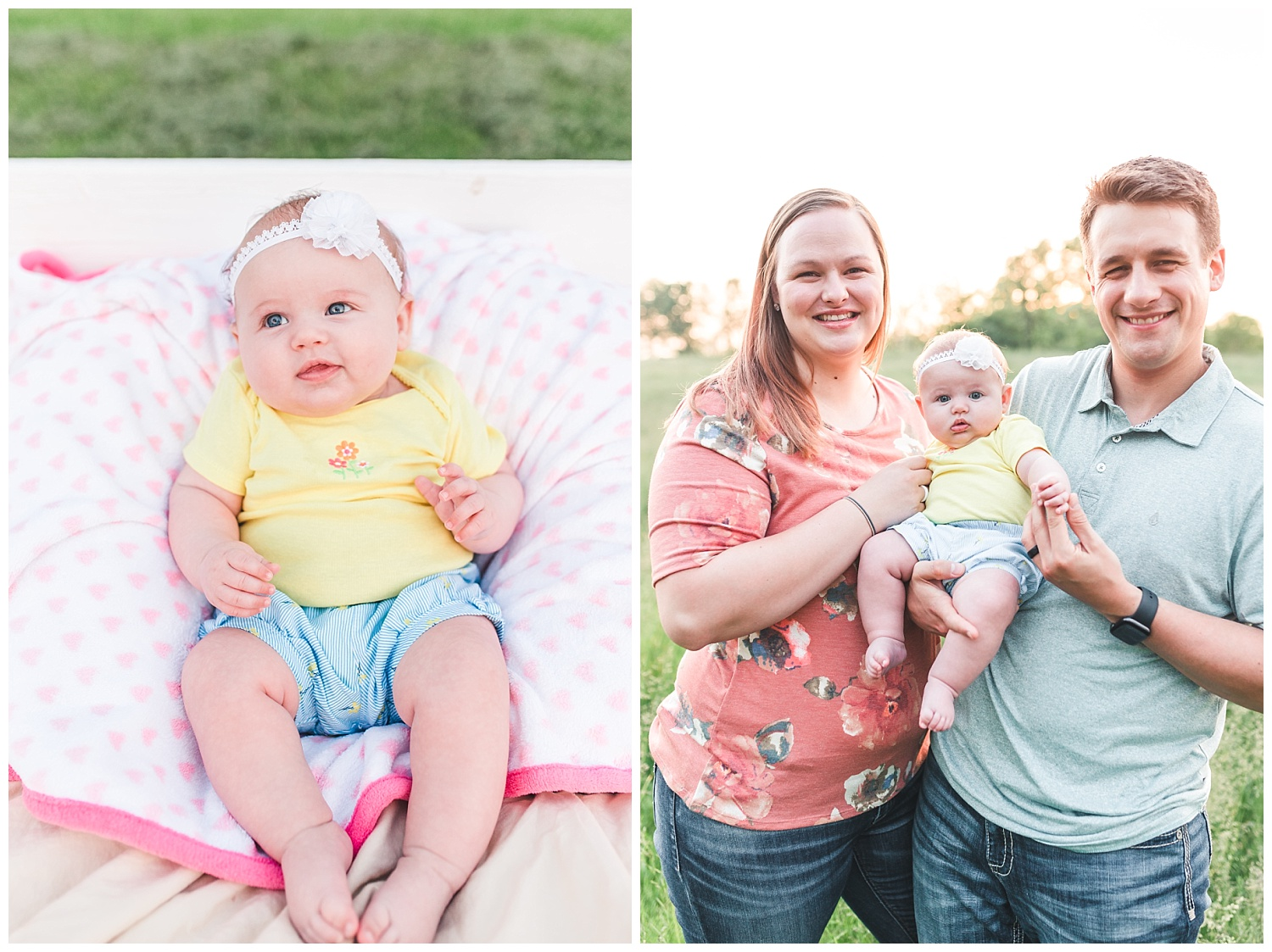 Spring Lititz Family session_0003.jpg