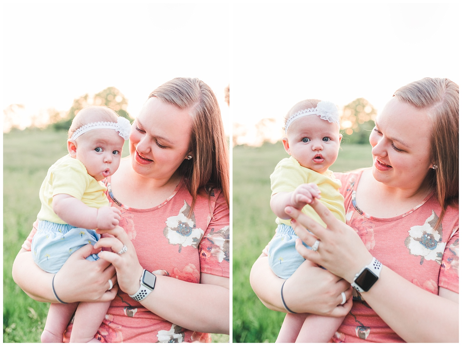 Spring Lititz Family session_0006.jpg