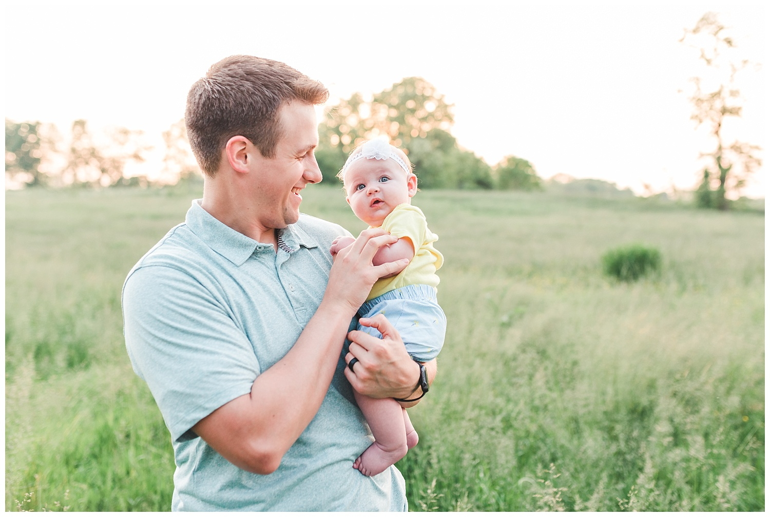 Spring Lititz Family session_0009.jpg
