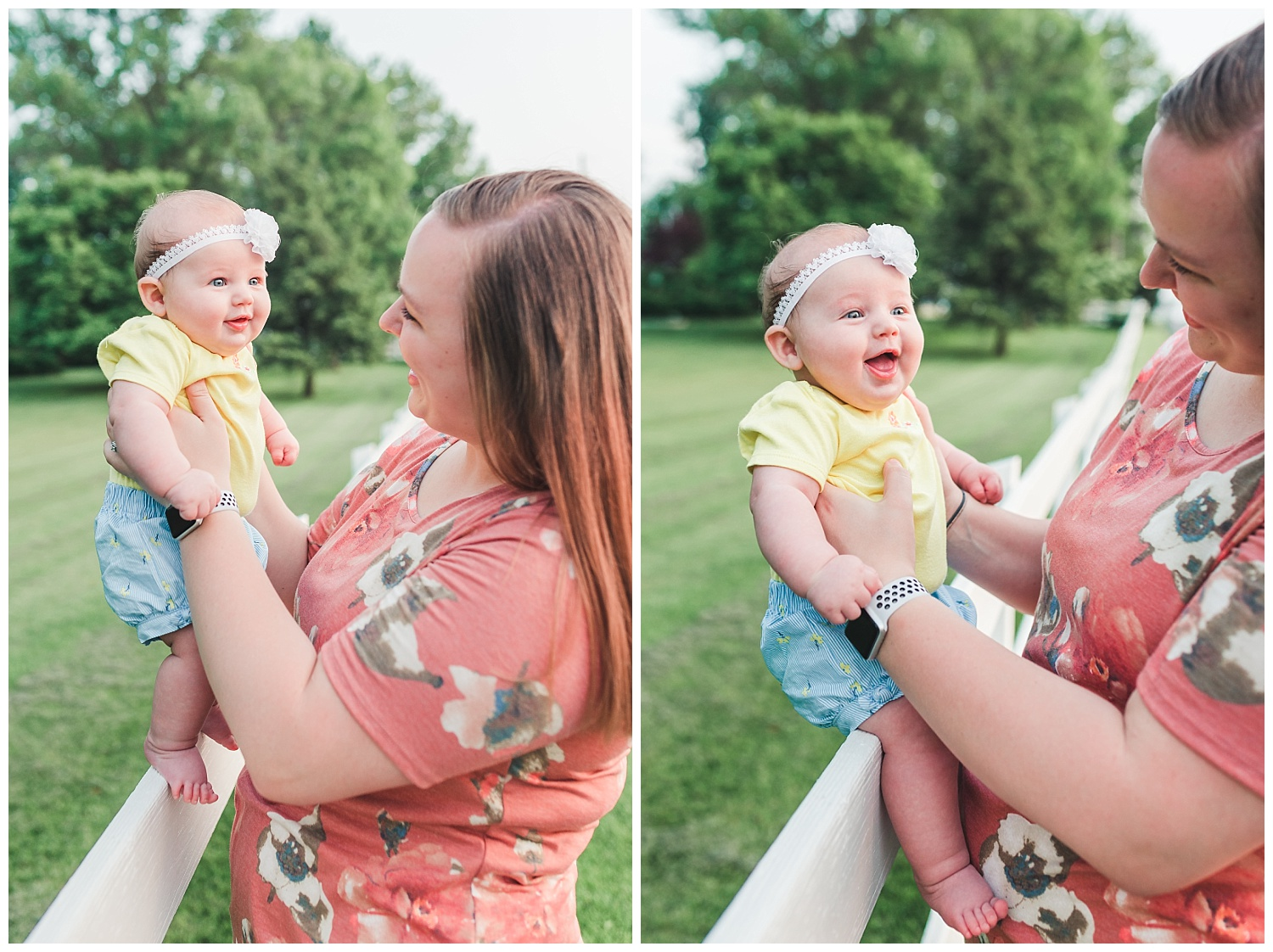 Spring Lititz Family session_0017.jpg
