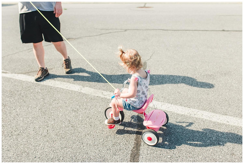Family Fun on the Warwick Trail_0002.jpg