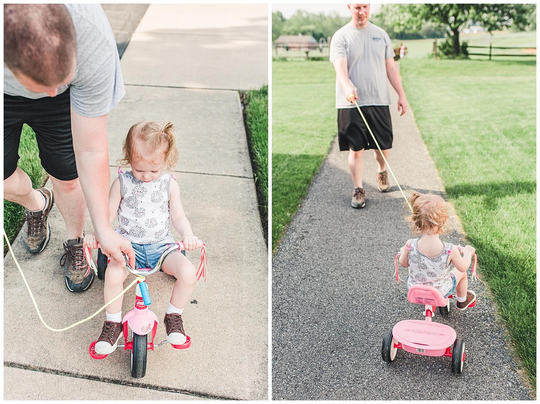 Family Fun on the Warwick Trail_0001.jpg