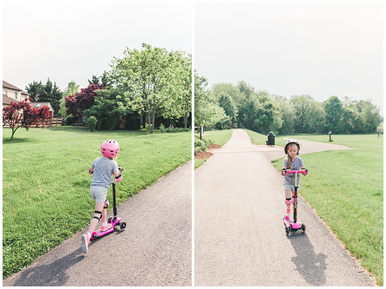 Family Fun on the Warwick Trail_0004.jpg