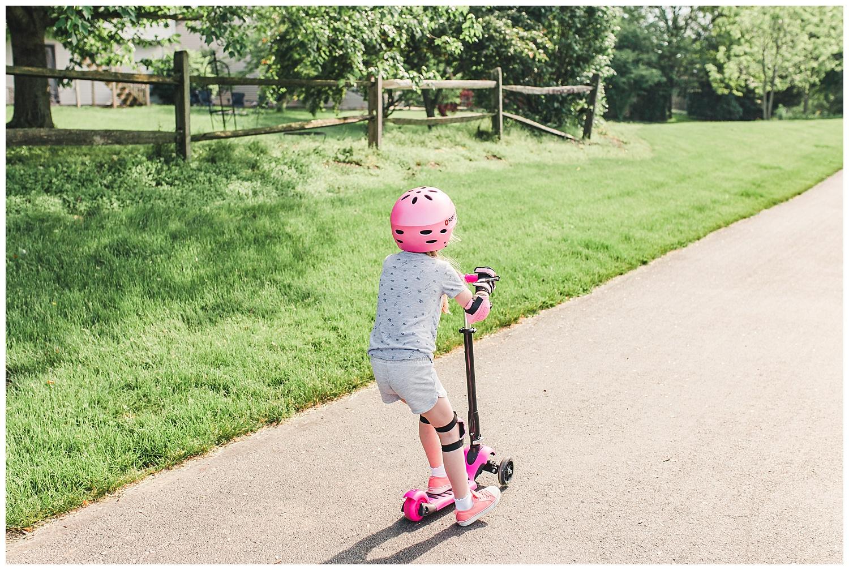 Family Fun on the Warwick Trail_0005.jpg