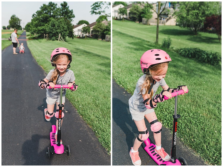 Family Fun on the Warwick Trail_0006.jpg