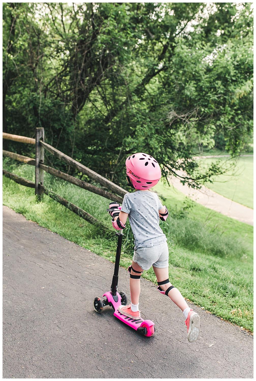 Family Fun on the Warwick Trail_0007.jpg