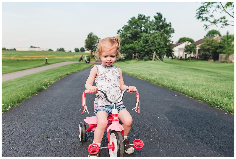 Family Fun on the Warwick Trail_0010.jpg