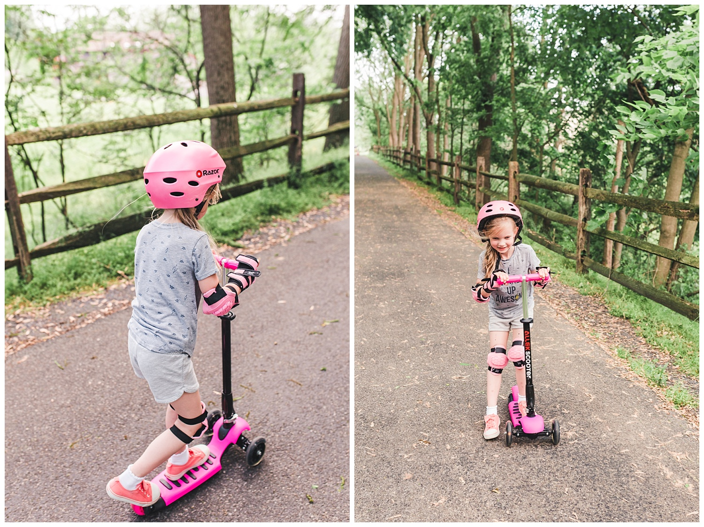 Family Fun on the Warwick Trail_0014.jpg