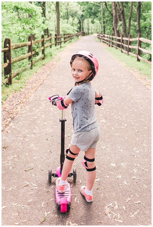 Family Fun on the Warwick Trail_0015.jpg