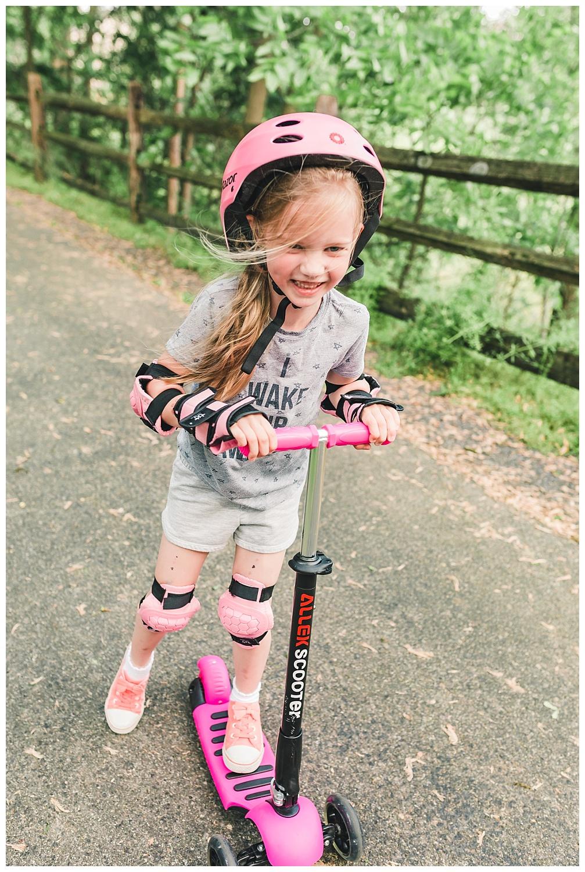 Family Fun on the Warwick Trail_0016.jpg