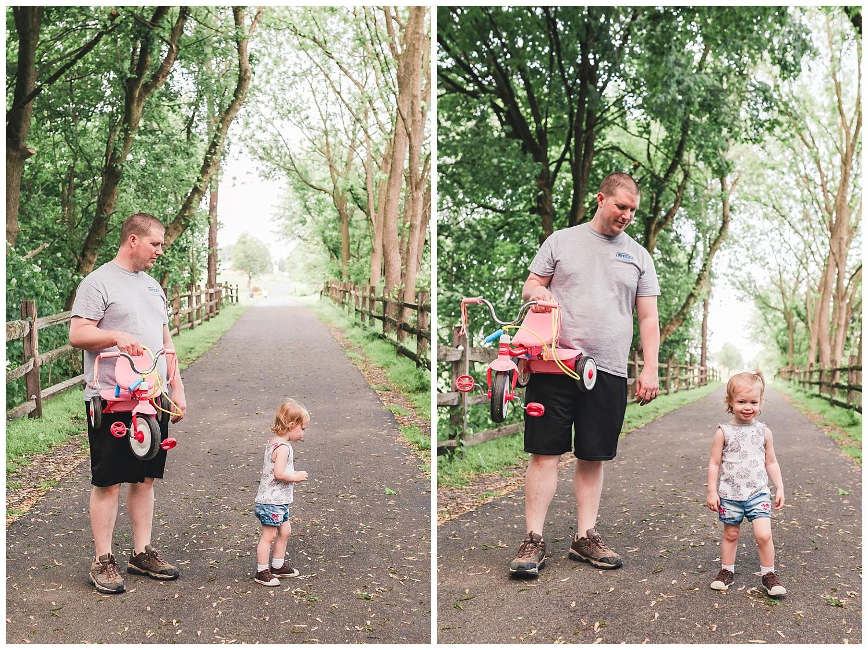 Family Fun on the Warwick Trail_0017.jpg