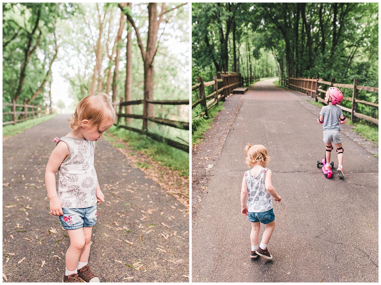 Family Fun on the Warwick Trail_0018.jpg