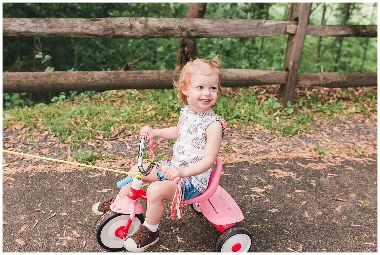 Family Fun on the Warwick Trail_0019.jpg
