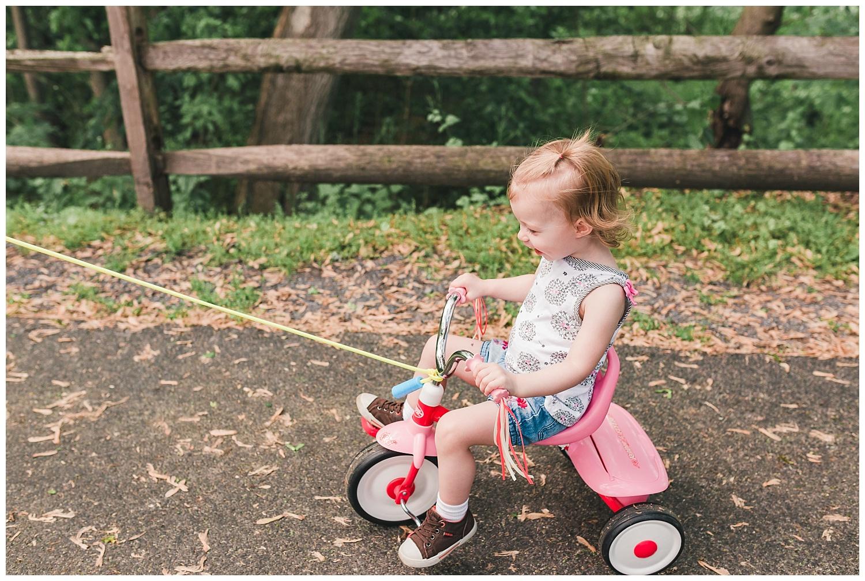 Family Fun on the Warwick Trail_0020.jpg