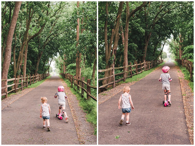 Family Fun on the Warwick Trail_0022.jpg
