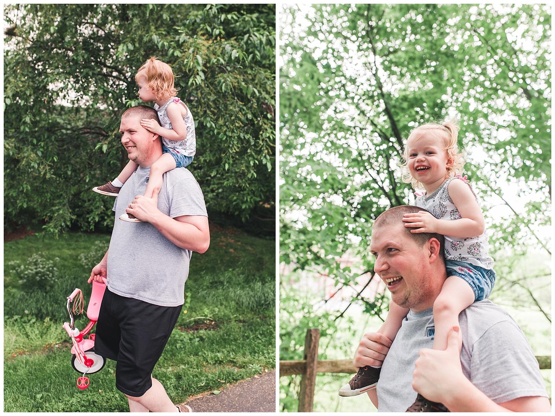 Family Fun on the Warwick Trail_0023.jpg